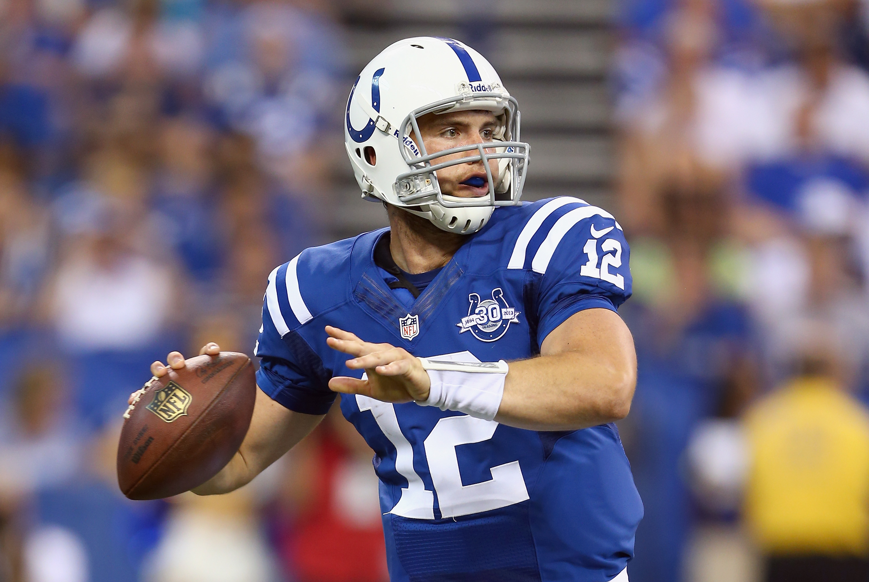 http://garbersports.com/wp-content/uploads/2015/11/andrew-luck.jpg